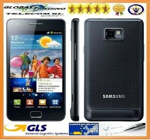 SAMSUNG-GALAXY-S2-9100-NEGRO-LIBRE-SMARTPHONE-16GB-NOBLE-BLACK-TELEFONO-MOVIL