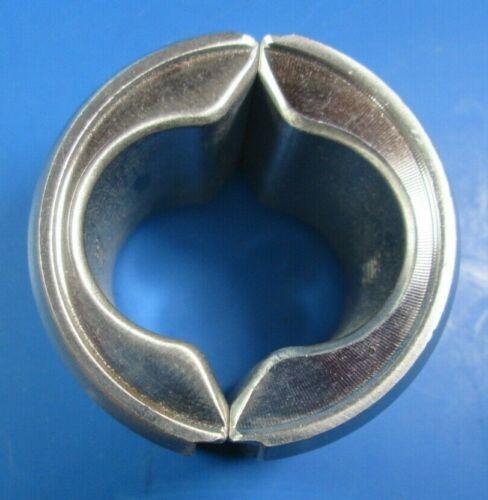 Burndy UD3 Index D3  U Style Hydraulic Compression Tool Die