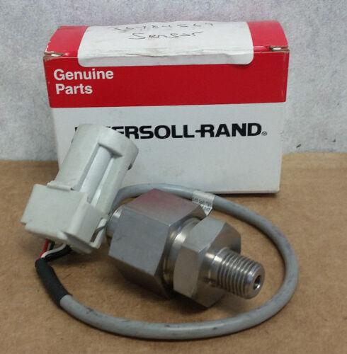 Ingersol-Rand 36784569 Pressure Transducer