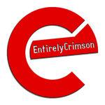 EntirelyCrimsonLLC