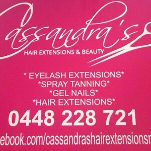 Hair Extensions & Beauty Hobart CBD Hobart City Preview