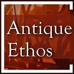 Antique Ethos