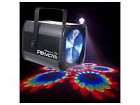 REVO Disco light