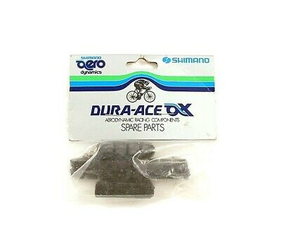 headset wrench for vintage shimano DURA ACE AX 600 EX arabesque hp-7200 new