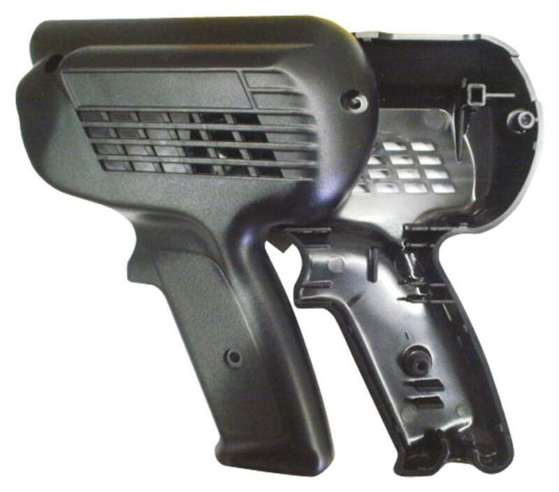 WELLER - D550RH - SOLDERING GUN LEFT & RIGHT REPLACEMENT HOUSING