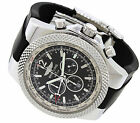 Breitling Breitling for Bentley Wristwatches