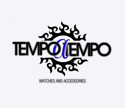 tempoatempo014