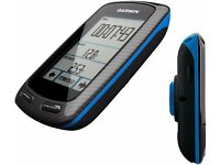 Garmin Edge 800 GPS Cycling computer (Boxed - as new)