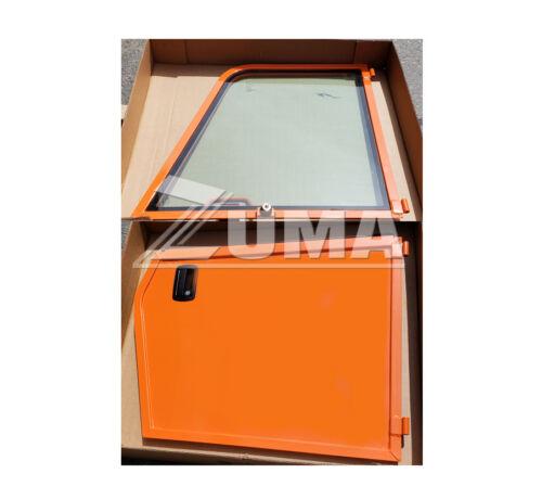 Jlg 91474481 & 91474482  - New (oem) Jlg G9, G10, G12 Complete Door Assembly