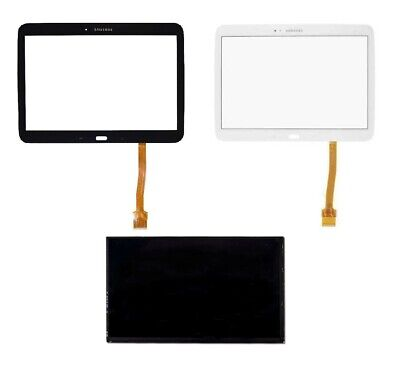 Samsung Galaxy Tab 3 10.1 P5210 P5200 Touch Screen Digitizer or LCD