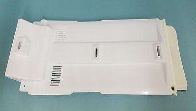 Samsung Da97-08689a Refrigerator Evaporator Cover Ap4578539ps4175968ps4175968