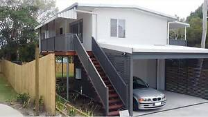3BR Fully Renovated House in Clontarf - Vendor finance available Clontarf Redcliffe Area Preview