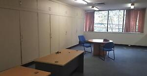 Commercial Office Space Crows Nest Crows Nest North Sydney Area Preview