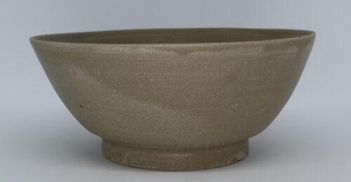 Chinese Tang - Five dynasties Yue Yao Bowl