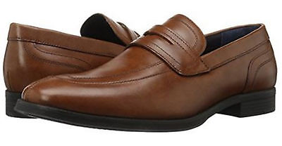NEW Cole Haan Men's Montgomery Penny Loafer   - Sz 9.5 D (NWB)