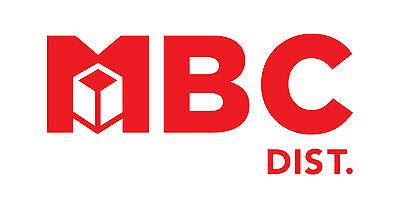 MBC Distribution LLC