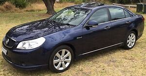 "2010 HOLDEN EPICA ""TURBO DIESEL"" with UBER FINANCE available. Dandenong Greater Dandenong Preview"