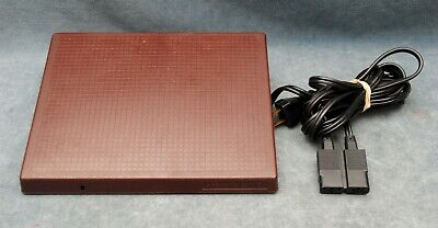 HUSQVARNA HVAB SEWING MACHINE FOOT PEDAL ONLY