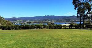 HOWDEN HOUSE & LAND with GREAT WATER VIEWS - 20 MINUTES from CBD Howden Kingborough Area Preview