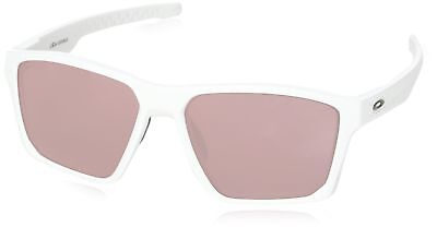 9803e530b6 Oakley Targetline Sunglasses OO9397-0658 Polished White Prizm Dark Golf 9397  06