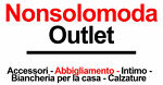 nonsolomodaoutlet01