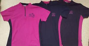 Australian Girls' Choir (AGC) Uniforms St Ives Ku-ring-gai Area Preview