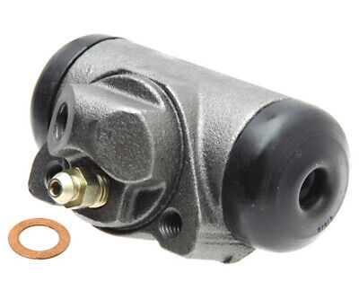 Drum Brake Wheel Cylinder-4WD Front Right Raybestos WC9091