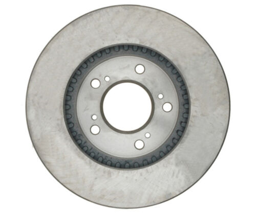 Disc Brake Rotor-GS Front Raybestos 96364R Fits 93-94