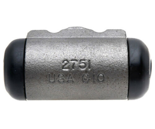 Raybestos WC37132 Drum Brake Wheel Cylinder-Element3 Rear Left