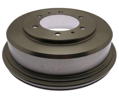 Disc Brake Hardware Kit Rear Centric fits 97-04 Mitsubishi Montero Sport