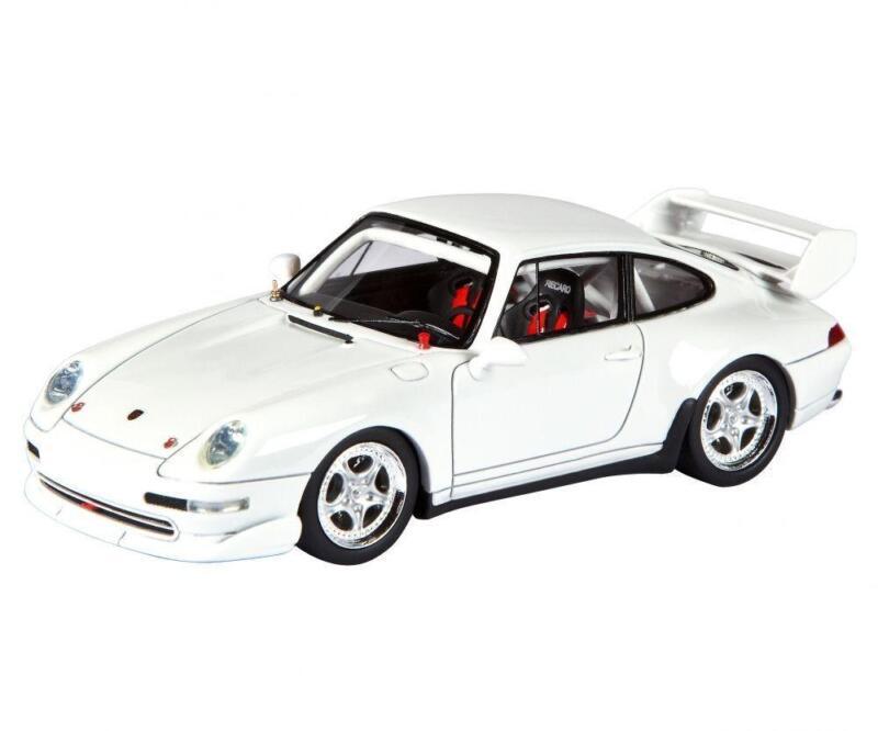 Porsche 911 Turbo 996 Ebay