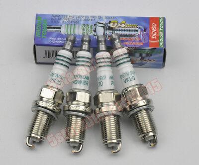 NGK Iridium IX Plug Spark Plugs 1987-1991 Ford LTD Crown Victoria 5.0L V8 8