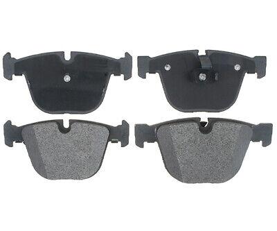Disc Brake Pad Set-Element3; Metallic Rear Raybestos PGD919M