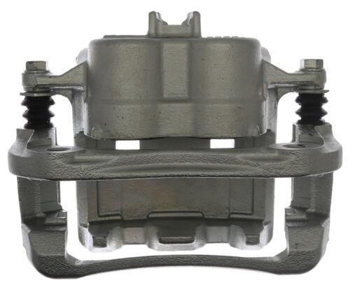 Disc Brake Caliper Front Left Raybestos FRC11475C Reman