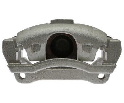 Disc Brake Caliper Front-Left/Right Raybestos FRC11879N