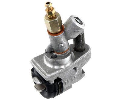 Drum Brake Wheel Cylinder-Element3 Front Left Raybestos WC37382