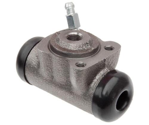 Toyota 47570-32020 Drum Brake Wheel Cylinder