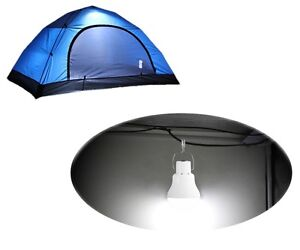 Solar Shed Light ( new)