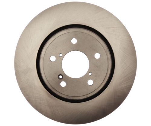 Disc Brake Rotor-R-Line Front Raybestos 982159R Fits 2017