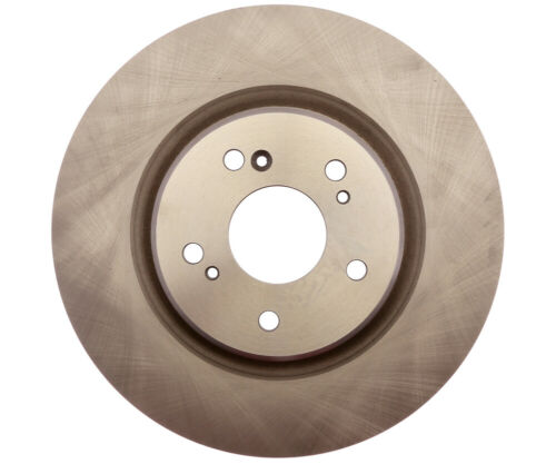 Disc Brake Rotor-R-Line Front Raybestos 982435R Fits 2019