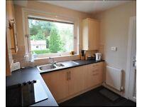 Howdens Kitchen & appliances