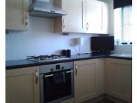 Collier Row, 3 Bed Modern Terraced House For Exchange