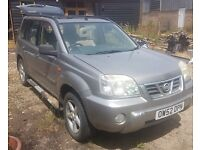 Great car with loads of extras lile heated seats