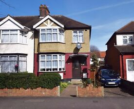 3 bed Semi Detached house to rent in greenford
