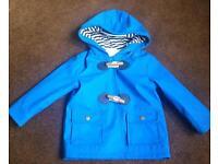 6-9 jackets