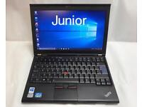 Lenovo i5 UltraFast, 6GB Ram, 320GB, HD Laptop, Win 10, Microsoft office,Excellent Condition