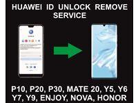Huawei p30 - Gumtree