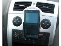 Phone / SatNav holder