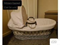 Baby bundle- ×7 items