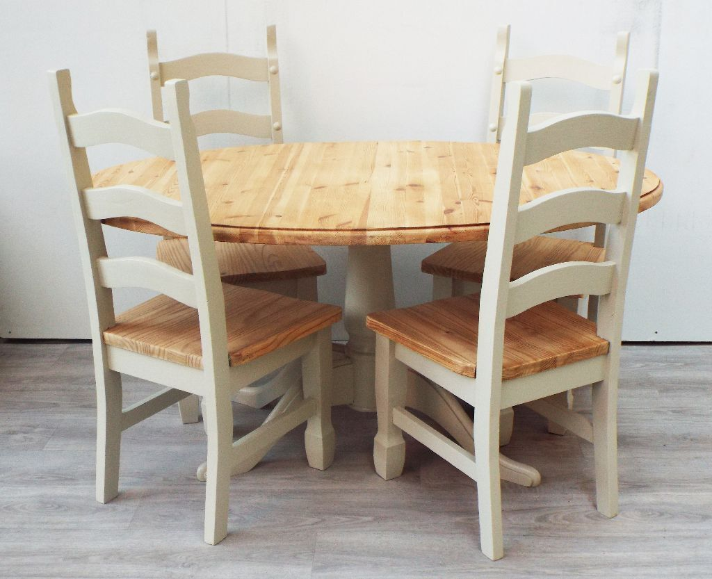 garden table and chairs for sale in leeds. dining table and chairs for sale leeds solid pine farmhouse painted in f b garden u